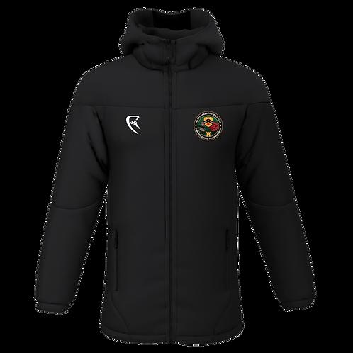 TGFC Classic Pro Bench Jacket