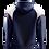 Thumbnail: CSG Classic Pro Tech Hoodie