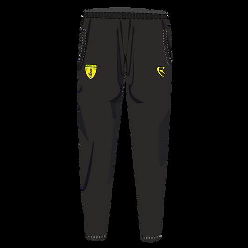 GFC Pro Elite Tech Pants