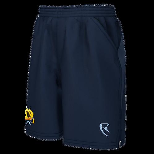 LRFC Unite Pro Elite Tech Shorts
