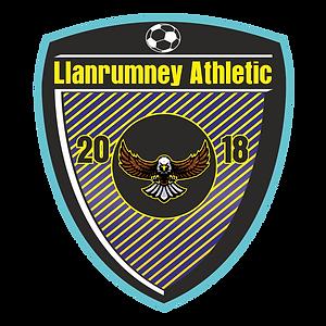 Llanrumney Athletic Icon.png