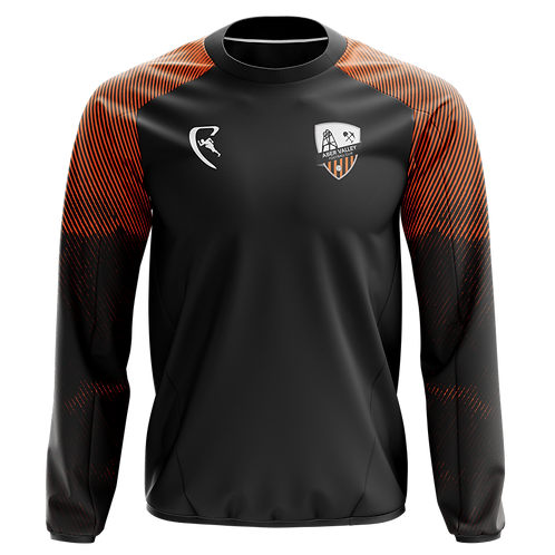 AVFC Classic Pro Waterproof Contact Top