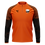 Thumbnail: AVFC Classic Pro Quarter Zip Midlayer (Orange)