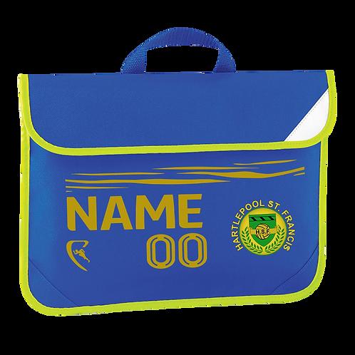 HSF Pro School Book Bag