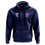 Thumbnail: CSG Classic Pro One Colour Hoodie