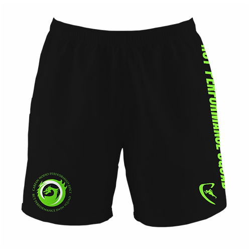 RCTP Classic Pro Leisure Shorts