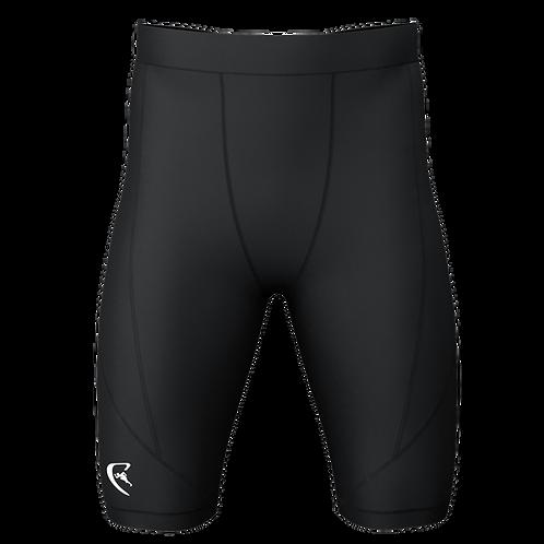 CBFC Classic Pro Baselayer Shorts