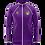 Thumbnail: RCT Pro Elite Full Zip Soft Shell
