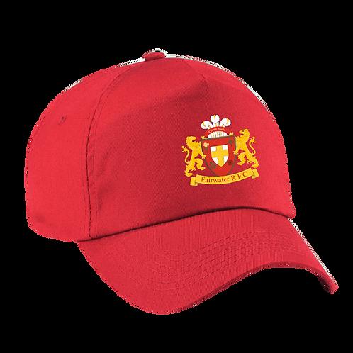 FRFC Classic Sports Cap