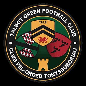 TGFC Online Club Shop Team Icon.png
