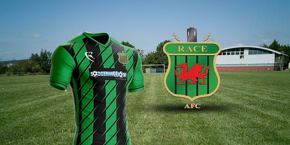 RAFC Online Banner.png