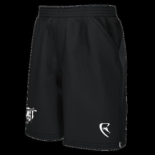 LCFC Unite Pro Elite Tech Shorts