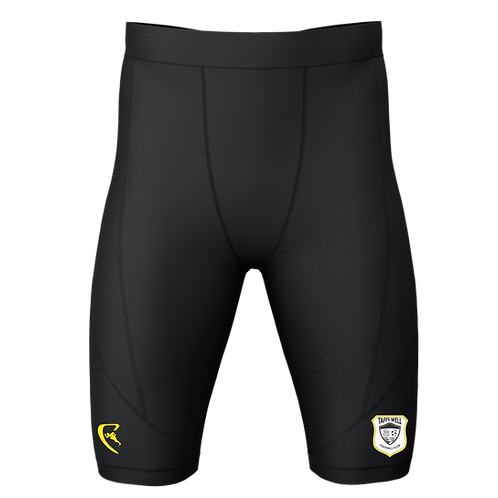 TWFC Classic Match Baselayer Shorts