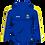Thumbnail: CS Pro Elite Full Zip Soft Shell