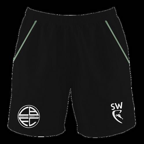 CBFC Classic Pro Tech Shorts