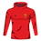 Thumbnail: CEABC Victory Pro One Colour Hoodie