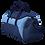Thumbnail: LHC Unite Pro Elite Holdall Bag
