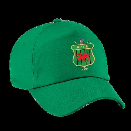 RAFC Classic Sports Cap