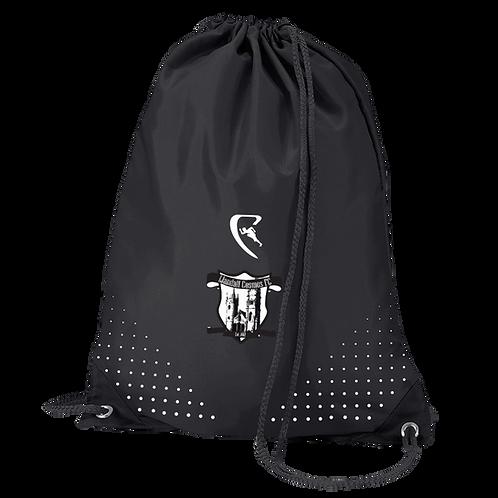 LCFC Pro Elite Drawstring Bag