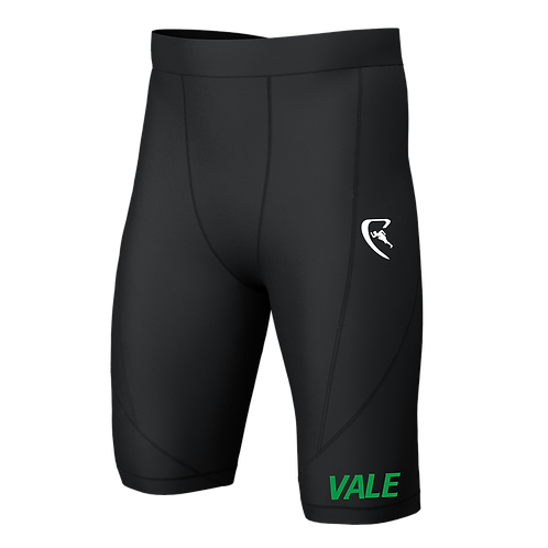 VSR Unite Pro Elite Baselayer Shorts