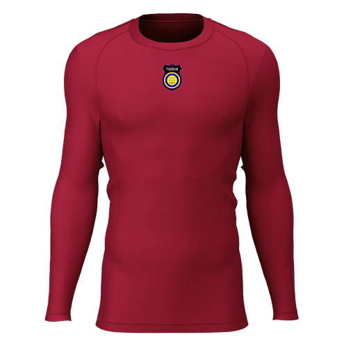 Tide Classic Pro Baselayer Top