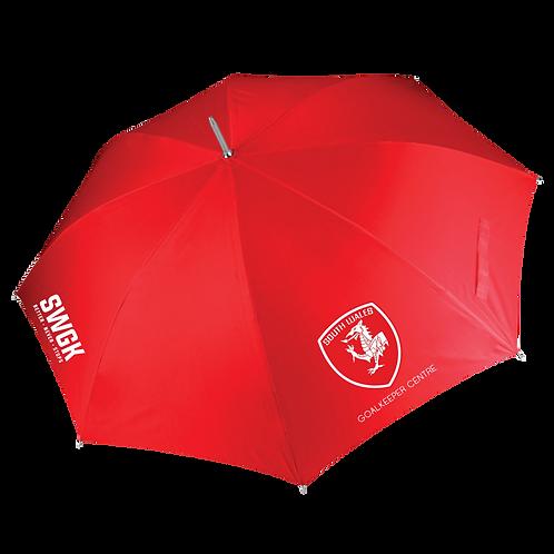 SWGK Classic Pro Golf Umbrella