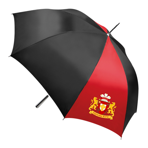 FRFC Pro Elite Golf Umbrella