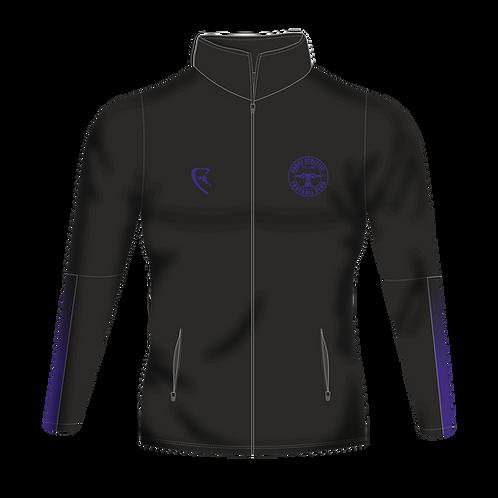 BA Victory Pro Elite Soft Shell Jacket