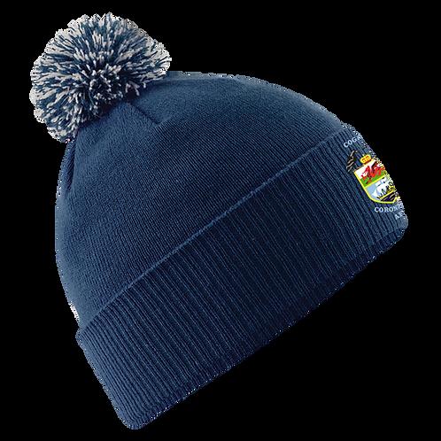 CCAFC Unite Pro Elite Bobble Hat