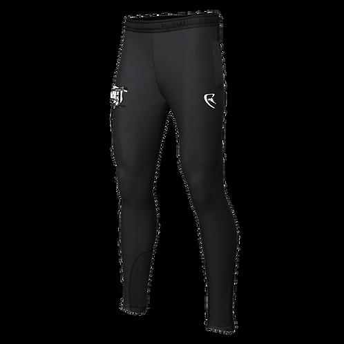 LCFC Unite Pro Elite Tech Pants