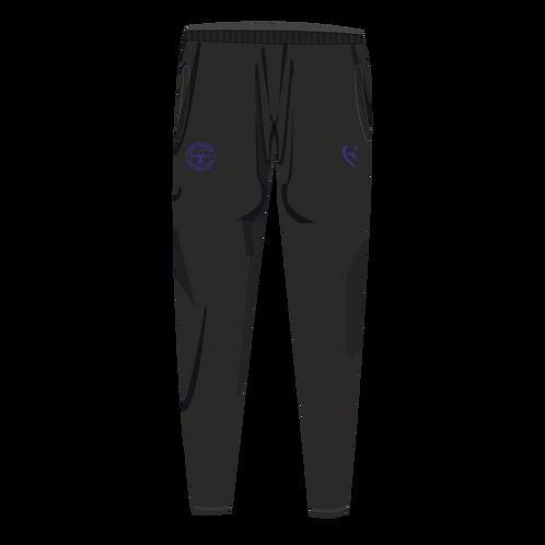 BA Victory Pro Elite Tech Pants