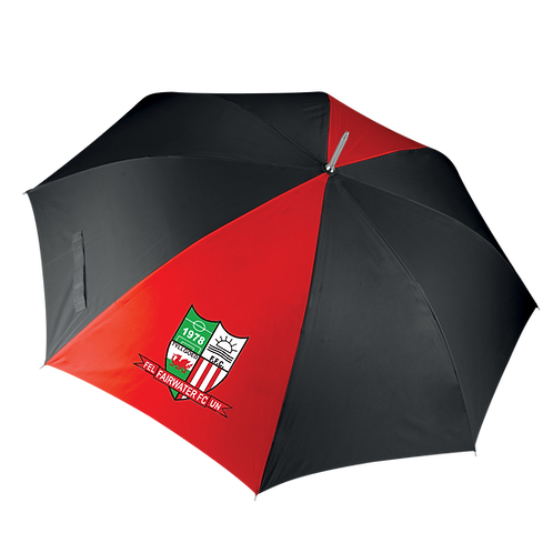 FFC Classic Golf Umbrella