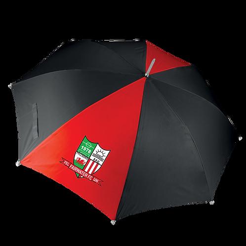 FFC Classic Golf Umbrella