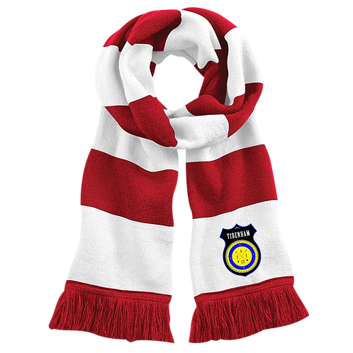 Tide Classic Pro Sports Scarf