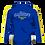 Thumbnail: CS Pro Elite Crew Neck Thumb Looped Midlayer