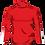 Thumbnail: FFC Classic Midlayer Snood