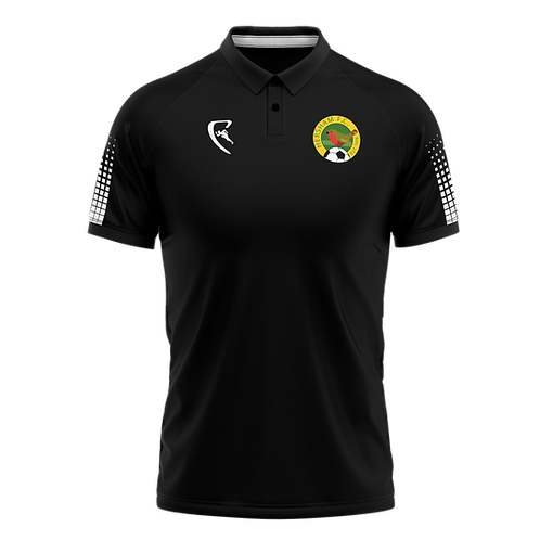 HFC Classic Pro Polo Shirt