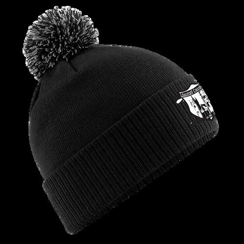 LCFC Pro Elite Bobble Hat