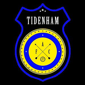 Tidenham AFC Icon.png
