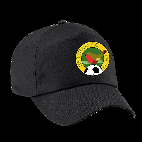 HFC Classic Sports Cap