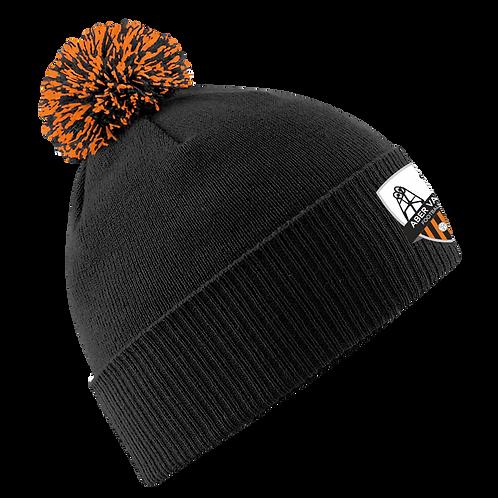 AVFC Classic Bobble Hat