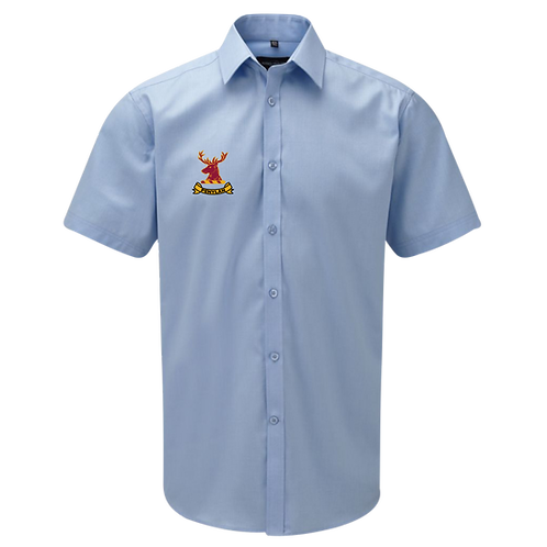 PBC Pro Elite Dress Shirt