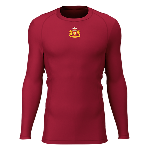 FRFC Classic Baselayer Top