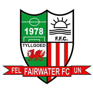 Fairwater FC Icon.png