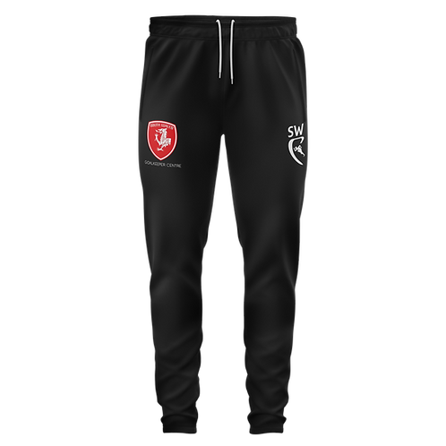 SWGK Classic Pro Tech Pants