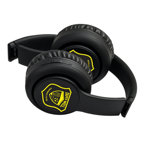TWFC Classic Bluetooth Headphones