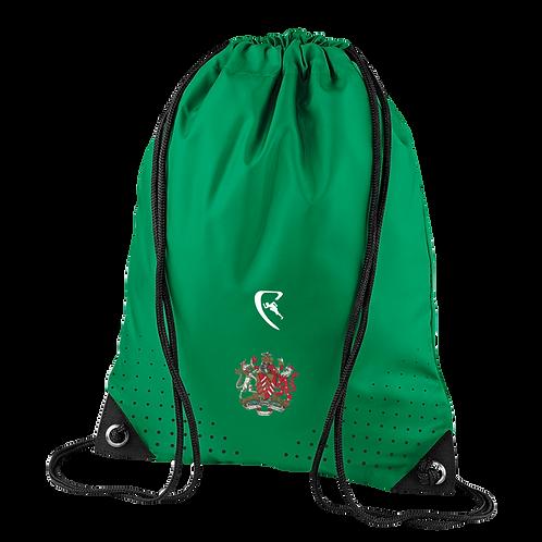 VSR Unite Pro Elite Drawstring Bag