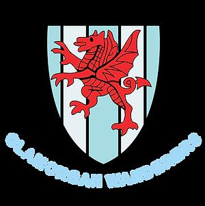 Glamorgan Wanderers Icon.png