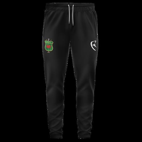 RAFC Classic Pro Tech Pants