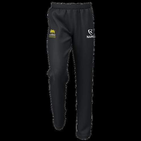 CS Pro Elite Track Pants